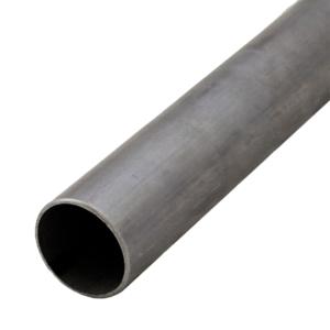 Труба сталь ВГП обыкновенная Ду 100 Дн 114,0х4,5 ГОСТ 3262-75 ВМЗ