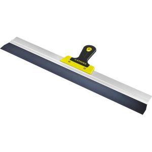 Шпатель ProFlat фасадный анодированный STAYER 600 мм ручка