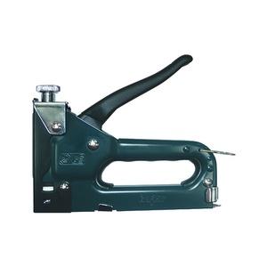 Степлер Варяг скобы 4-14 мм тип 53