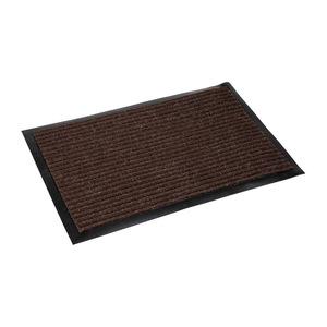 Покрытие ковровое Baltturf влаговпитывающее коричневое 0,90х15 м