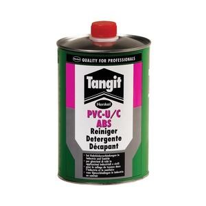 Обезжириватель очиститель Тангит 1 л