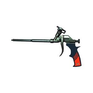 Пистолет для монтажной пены Варяг 60114 с тефлоновым покрытием