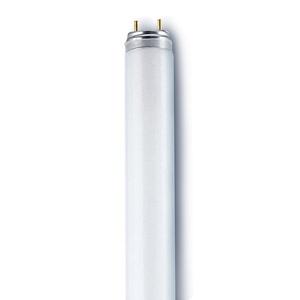 Лампа люмин. трубч. Т8/G13, 18Вт/765, L/d=590/26мм, 6500К, рукав