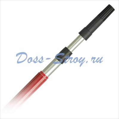 Палка телескопическая DEKOR 5м