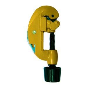 Труборез Biber для труб из цветных металлов 3-28 мм