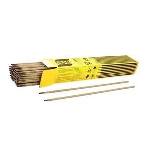 Сварочные электроды ОК-46 3 мм (5,3 кг)