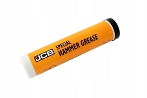 Консистентная смазка JCB Special HP Grease 0.4 кг
