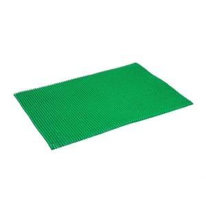 Покрытие ковровое Baltturf 163 щетинистое зелёное 0,90х15 м