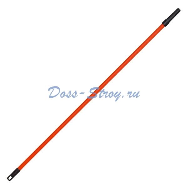 Ручка телескопическая для валиков STAYER MASTER 1,5 - 3 м