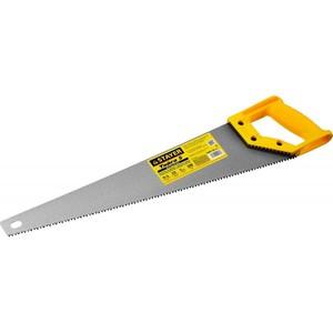 Ножовка STAYER ТАЙГА-55 TPI 500 мм