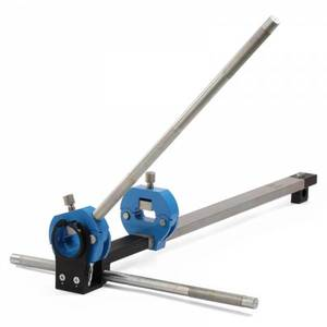 Инструмент для монтажа для монтажа голых проводов А, АС, АСК МИ-230 КВТ