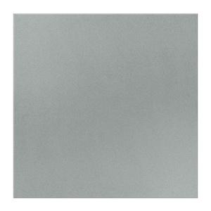 Керамогранит 600х600х10 мм УГ UF003 моноколор матовый серый