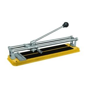 Плиткорез Biber Стандарт 2-х функциональный 400 мм