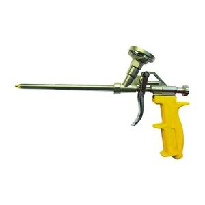 Пистолет для монтажной пены Biber Мастер 60111