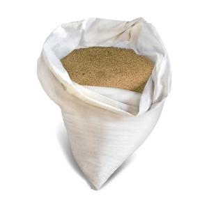 Песок строительный, 50 кг