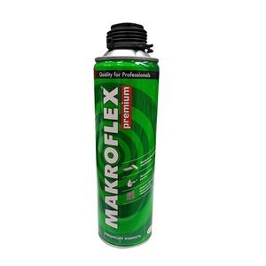 Очиститель Профессиональный Makroflex Премиум (0,5 л)