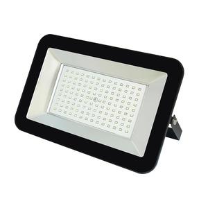 Прожектор светодиодный 150Вт, 230В, 6500K, IP65, алюминиевый корпус