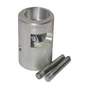 Зачистка для внеш. слоя армир. алюминием полипроп. труб d=32-40 мм