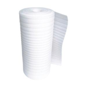 Подложка из вспененного полиэтилена, 10 мм, 1п.м.