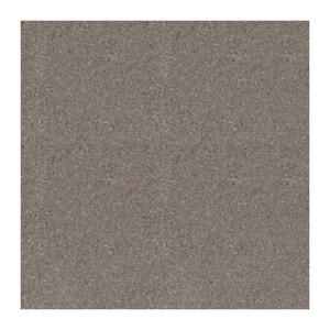 Керамогранит 600х600х10 мм УГ 19 матовый темно-серый