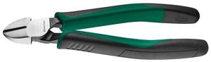 Бокорезы KRAFTOOL PowerPro 160 мм