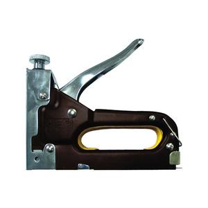 Степлер Biber скобы 4-14 мм тип 53