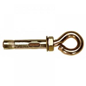 Болт анкерный с кольцом SWFS 12х70 30 шт