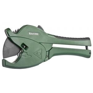 """Ножницы KRAFTOOL GX-900 для металлопластиковых труб d=42 мм (1 5/8"""")"""
