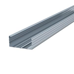 Профиль потолочный ПП 60х27, 0,5 мм, 4 м