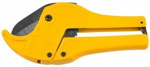 Труборез для металлопластиковых труб STAYER MASTER d 42 мм