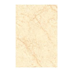 Плитка настенная 200х300х7 мм ВКЗ Альпы св. коричневая верх