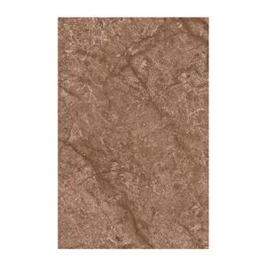 Плитка настенная 200х300х7 мм ВКЗ Альпы коричневая низ