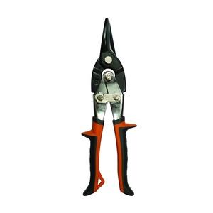 Ножницы по металлу Варяг CrMo 250 мм правые