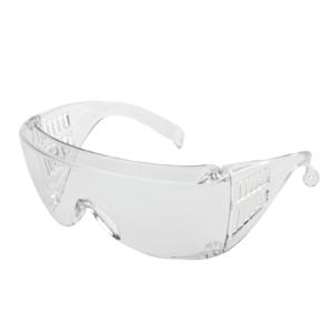 Очки защитные открытые О35 ВИЗИОН super (2-1.2 PC) 13530