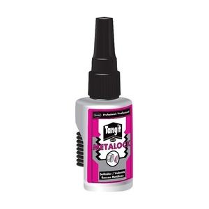 Анаэробный клей-герметик Henkel Тангит Металок 50 мл