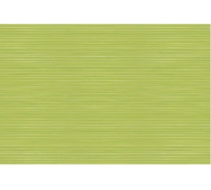 Плитка настенная 200х300х7 мм Axima Азалия салатная