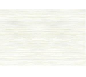 Плитка настенная 200х300х7 мм Axima Азалия белая