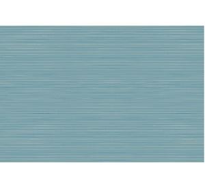 Плитка настенная 200х300х7 мм Axima Азалия голубая