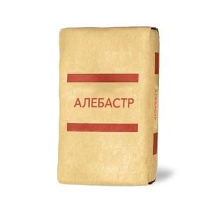 Алебастр, 5 кг