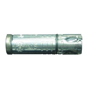 Анкер SORMAT PFG ES М10 универсальный (2 шт) пакетик