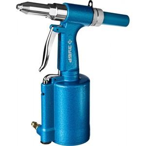 Заклепочник ЗУБР пневматический для заклепок из нержавеющей стали, 2,4-3,2-4-4,8 мм