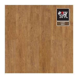 Плитка ПВХ Polystyl Art Vinyl Cosmic Sirius 2,09 м.кв