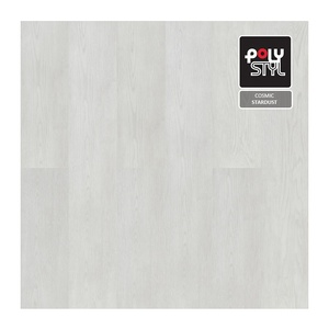 Плитка ПВХ Polystyl Art Vinyl Cosmic Stardust 2,09 м.кв