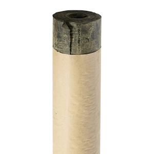 Рубероид ТУ РПП-300 (о), 15 м2