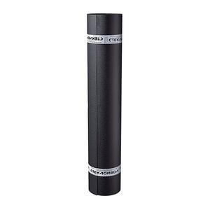 Стеклоизол Р ХКП 3,5 стеклохолст, 9 м2