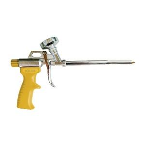 Пистолет для монтажной пены Biber 60113 Стандарт