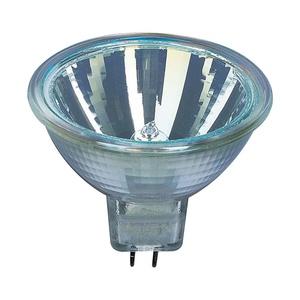Лампа галогеновая точечная GU10, 50Вт, 230В