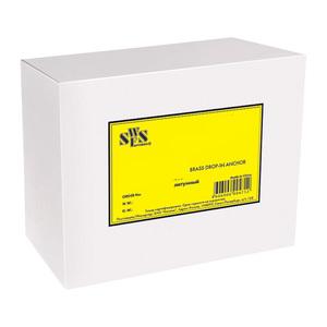 Анкер забиваемый SWFS М16 (25 шт)