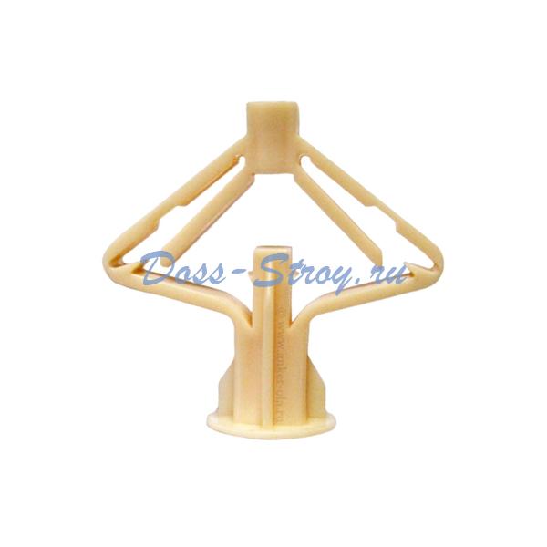 Дюбель для гипсокартона PLA (50 шт)