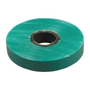 Изолента ПВХ 15 мм зеленый (20 м)